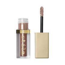 Stila Rose Gold Retro Liquid Eyeshadow from Beauty Bay