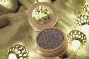 Super Shock Shadow 2